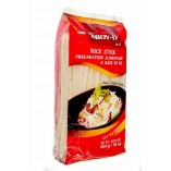 Aroy-D рисовая лапша, 3 мм, 454 гр