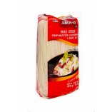 Aroy-D рисовая лапша, 1 мм