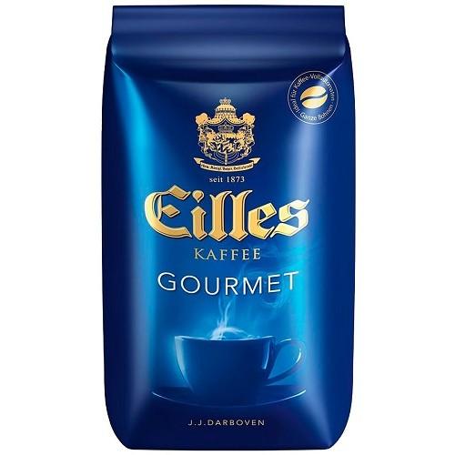 Eilles Kaffee Gourmet, зерно, 500 гр.