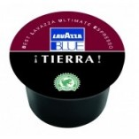 Lavazza Tierra Blue, для Lavazza Blue, 100 шт.