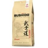 Bushido Sensei, молотый, 227 гр