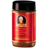Mozart Kaffee Instant, растворимый, 100 гр.