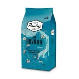 Paulig Cafe Havana, зерно, 400 гр.