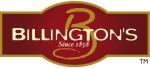 Billington's