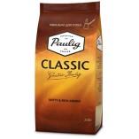 Paulig Classic, молотый для турки, 200 гр.