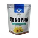 Бабушкин хуторок цикорий с топинамбуром, 100 гр