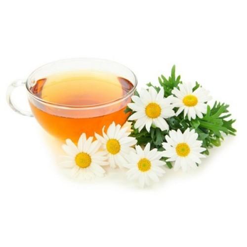Ромашковый чай вред и польза, противопоказания