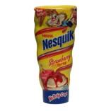 Nestle сироп клубничный, 623 гр