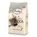 Paulig Mokka, зерно, 1000 гр.