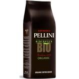 Pellini BIO, зерно, 500 гр.
