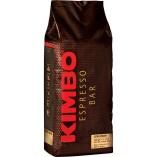 Kimbo Extra Cream, зерно, 1000 гр