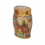 Battler черный чай Amber Dew-Ceylon PEKOE, 100 гр.