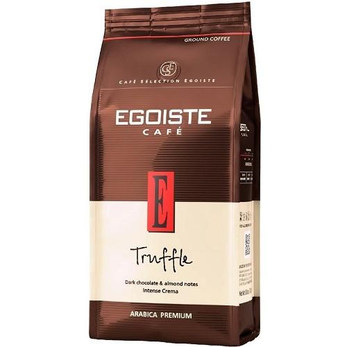 Egoiste Truffle, молотый, 250 гр