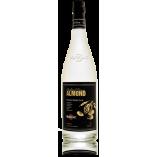 Barline сироп Миндаль, стекло, с дозатором, 1л