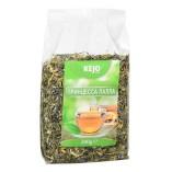 Kejo foods чай зеленый Принцесса Лалла, 200 гр.