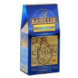 Basilur черный чай High Grown, 100 гр