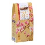 Basilur Китайская коллекция: Milk Oolong, 100 гр