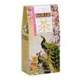 Basilur зеленый чай Китайская коллекция: Jasmine Green, 100 гр