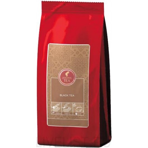 Julius Meinl черный чай Namaste Chai, листовой, 100 гр