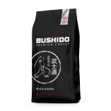Bushido Black Katana, молотый, 227 гр