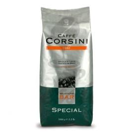 Corsini Special, зерно, 1000 гр