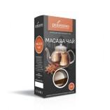 Polezzno чай масала, 100 гр