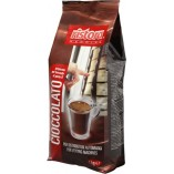 Ristora Dabb, горячий шоколад, 1000 гр