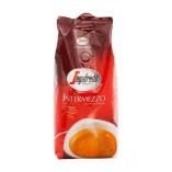 Segafredo Intermezzo, зерно, 500 гр