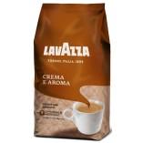 Lavazza Crema and Aroma, зерно, 1000 гр.