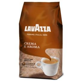 Lavazza Crema & Aroma, зерно, 1000 гр.