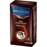 Movenpick Der Himmlische, молотый, 500 гр