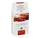 Compagnia Dell'Arabica Colombia Medellin Supremo, молотый, 250 гр