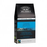 Compagnia Dell'Arabica Grand Cru Gayo Mountain, молотый, 250 гр
