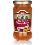 Filippo Berio соус Песто с томатами, 190 гр