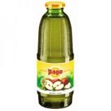Сок Pago Яблоко 750 мл, стекло, 6 шт