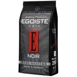 Egoiste Noir, молотый, 250 гр.