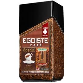 Egoiste Special, растворимый, 50 гр.