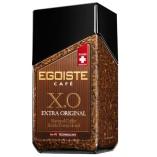 Egoiste X.O., растворимый, 100 гр.