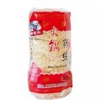 Mai Lao da лапша стеклянная, порционная, 300 гр