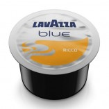 Lavazza Ricco, для Lavazza Blue, 100 шт.