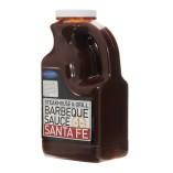 Santa Maria барбекю соус Santa Fe, 2160 гр