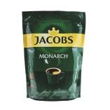 Jacobs Monarch, растворимый, м/у, 220 гр