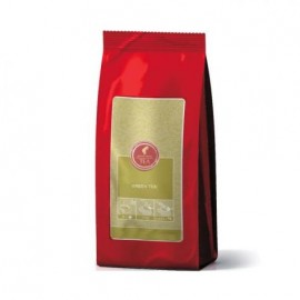Julius Meinl Green Tea Gunpowder, листовой, 100 гр
