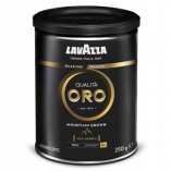 Lavazza Oro Mountain Grown, молотый, 250 гр.