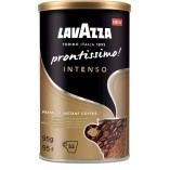 Lavazza Prontissimo Intenso, растворимый, 95 гр.