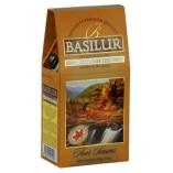 Basilur черный чай Autumn Tea, 100 гр