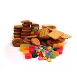 Прочие сладости