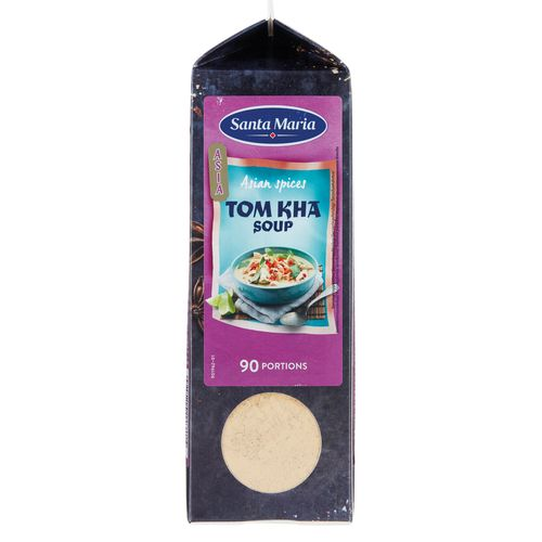 Santa Maria Суповая смесь Tom Kha 675 гр
