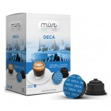 Must Deca, для Dolce Gusto, 16 шт.