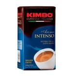 Kimbo Aroma Intenso, молотый, 250 гр.